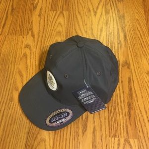 Ahead Accessories - 100th PGA Championship Bellerive 2018 Golf Hat